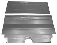 *Ford Coupe Trunk Floor Pan Floorboard 35,36 1935-1936 DSM