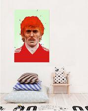 3d Red David Beckham 835 Photo Wallpaper Mural Photo Wallpaper ajstore de Lemon
