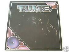 "T.u.m.e. - The Ultimate musical Experience 12"" LP d (l735)"