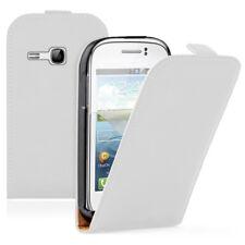 FUNDA PROTECTORA PARA SAMSUNG GALAXY YOUNG S6310 DUOS S6312 pin de entrada móvil