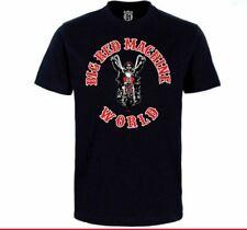 support 81 Hells Angels Felpa Taglia M-XXXL