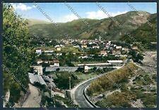 Imperia Camporosso Foto FG cartolina C9109 SZA