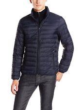 Armani Jeans 8N6B72 6NHPZ 15K5 Chaqueta Azul Blue Hombre
