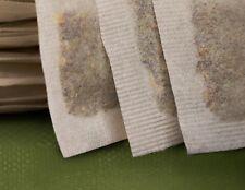 Rooibos Red Tea - 25 to 250 Tea Bags - 100% Natural - Caffeine Free Kosher Bulk