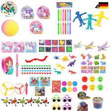 Give Aways Kindergeburtstag In Geburtstags Sammlerobjekte Günstig