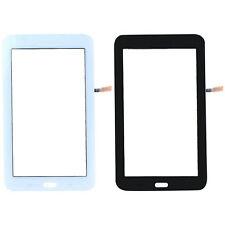"For Samsung Galaxy Tab 3 Lite SM-T113 7"" WiFi Touch Screen Glass Digitizer"