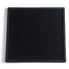 LitePanels 1x1 25° Honeycomb Grid
