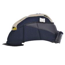 HJC Comfort Liner For Motorbike Motorcycle FG-15 Full Face Helmet   All Sizes