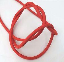 Premium Textil Cavo - 5x0,75 - UE progettazione dei prodotti tessuto cavo-Rostrot