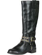 Soda Women Hitzo Boots