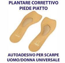 meet e4eea 3baf9 Cuscinetti per scarpe | Acquisti Online su eBay