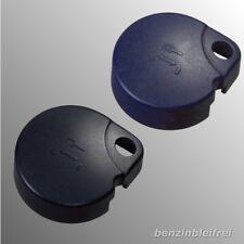 Abdeckung Deckel Kappe Cappuccinatore Milchaufschäumer SAECO Serie Royal