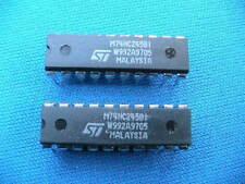 IC bloc de construction 74hc245 2x 13293-103