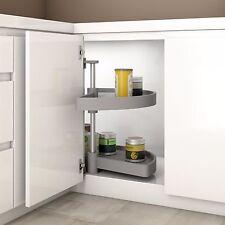 Eckschrank Küche günstig kaufen | eBay