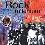 TIJUANA NO! - ROCK DEL MILENIO NEW CD