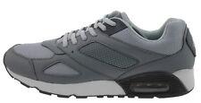 Nebulus P1613 Cooler Sneaker grau 180484