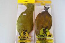 Veniard Premium Cock Neck