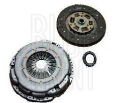 Per Hyundai Matrix 1.5 DT CRDi 11/2004 -4 / 2007 & GT NUOVO Frizione Kit Completo 3 pezzi