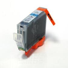 CLI-526 Cyan Compatible Printer Ink Cartridge Canon 526 CL1-526 CLI526