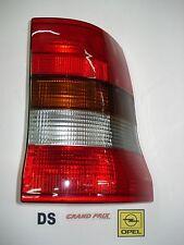 GRUPPO OTTICO FANALE  POSTERIORE DESTRO  OPEL ASTRA SW 1994-98  station wagon