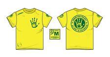 Shoyoroll x Terere Kids Project Tee ***Brand New***  t shirt jiujitsu bjj syr