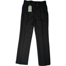 Diensthose Feuerwehr Uniformhose, atmungsaktive Stoffhose, Anzug, Tuchhose