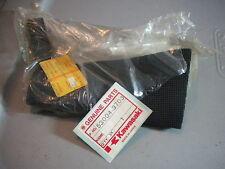 NOS Kawasaki Right Hand Dashboard Mat 1984-1985 JS440 JS550 53004-3703