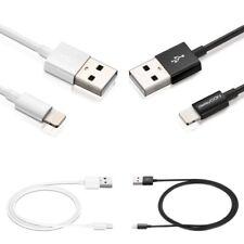 Lightning Kabel Ladekabel Datenkabel Ladegerät für Apple iPhone iPad iPod  MFI