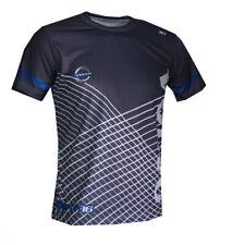 Volvo FH16 750 - Full Sublimation Print T-shirt maglietta camiseta 2