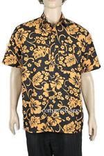 Fear and Loathing Las Vegas Raoul Duke Shirt Costume