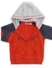 MEXX bebé Sweater con capucha para niños Talla 62, 68