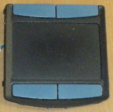Compaq N600c, N610c, N620C touchpad