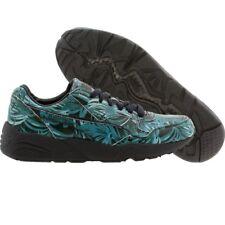 PUMA Men's Green 9.5 Talla de calzado de Hombres EE. UU. | eBay
