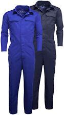 Da Uomo Tuta globale | Workwear Tuta Intera Da Garage | | LAVORO | MECCANICO