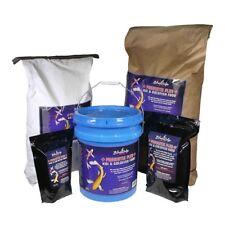 Blue Ridge Fish Hatchery ProBiotic Plus Koi Food - Professional Growth Formula