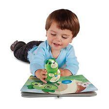 LeapFrog LeapReader Junior Books Various **BRAND NEW**
