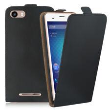 """Housse de Protection pour Blu Tableau Bord M2 5.0 """" Stylet Téléphone Portable"""