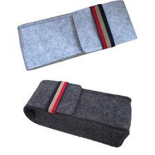 Portable Felt Bag Case Cover for Beats Pill+/Beats pill 2.0 Bluetooth Speaker