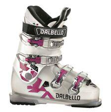 2019 Dalbello Gaia 4.0 JR Ski Boots