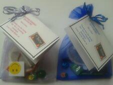 Personalised TEACHING ASSISTANT Survival Kit Christmas Keepsake Leaving Gift