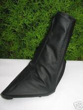 FITS FALCON EF-EL-AU XR6-XR8 TICKFORD BLACK GEAR BOOT