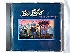 LOS LOBOS the neighborhood- CD- fino 2 cd spese spediz.non aumentano