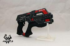 Mass Effect Heavy Pistol M6 Carnifex / M77 Paladin Forjadict3d Replica