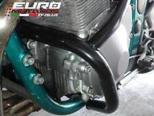 Suzuki GSF 600 Bandit GSX 750 Inazuma 95-04 RD Moto Crash Bars Protectors CF05KD