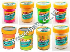Berkley standard Powerbait Dough