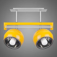 Lámpara Colgante Bola kg-h2 Diseñador de péndulo,