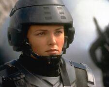 Meyer, Dina [Starship Troopers] (54478) 8x10 Photo