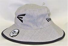 c4cf14487a4 Easton Baseball Softball Hats   Headwear