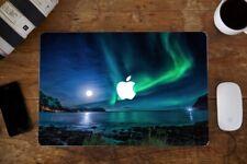 Sticker skin pour MacBook Pro Air - Aurora - Fabriqué en France