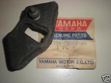 NOS Yamaha RD125 RD60A MX100A Rear Wheel Clutch Damper